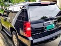 Chevrolet Tahoe 2007 for sale in Paranaque -5