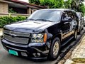 Chevrolet Tahoe 2007 for sale in Paranaque -6