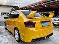 2011 Honda City for sale in Mandaue -3