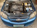 2008 Chevrolet Optra for sale in Pasig -5