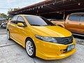 2011 Honda City for sale in Mandaue -8