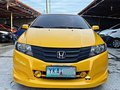 2011 Honda City for sale in Mandaue -7