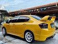 2011 Honda City for sale in Mandaue -5