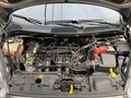 Selling Ford Fiesta 2015 Automatic Gasoline -2