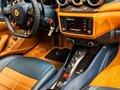 2015 Ferrari California for sale in Manila-3