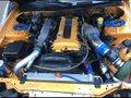 1996 Nissan Silvia Manual Gasoline for sale -0