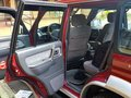 1996 Mitsubishi Pajero for sale in Marikina -5