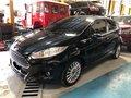 2014 Ford Fiesta for sale in Mandaue -4