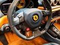 2015 Ferrari California for sale in Manila-4