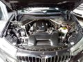 Selling Bmw X5 2018 at 3600 km -0