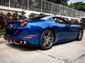 2015 Ferrari California for sale in Manila-1