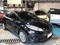 2014 Ford Fiesta for sale in Mandaue -5
