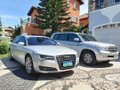 Sell 2012 Audi A8 at 50000 km in Bacoor-7