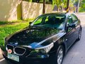Bmw 5-Series 2004 for sale in Taguig -4