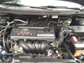 2005 Toyota Corolla Altis for sale in Caloocan-0