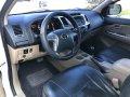 2014 4x2 Toyota Hilux G A/T Diesel-0
