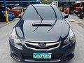 Subaru Legacy 2013 GT A/T-0