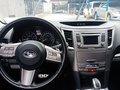 Subaru Legacy 2013 GT A/T-2