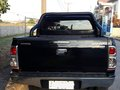 Toyota Hilux 2015 G Manual for sale in Pampanga-2
