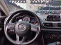 2016 Mazda 3 Sedan Automatic Gas-3