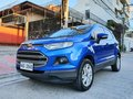 2017 Ford Ecosport for sale in Quezon City-6