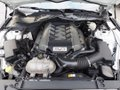 2015 Ford Mustang for sale in Pasig -3