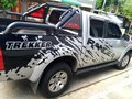Ford Ranger 2008 for sale in Caloocan -4