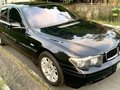 2002 Bmw 7-Series for sale in Parañaque -8