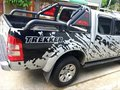 Ford Ranger 2008 for sale in Caloocan -3