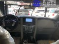 Brand New 2019 Infiniti QX80 Automatic Gas-3