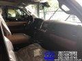 2019 Toyota Sequoia Platinum (Captain Seats)-3