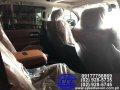 2019 Toyota Sequoia Platinum (Captain Seats)-4