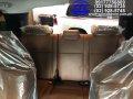 2019 Toyota Sequoia Platinum (Captain Seats)-5