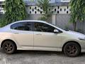 Selling 2010 Honda City 1.3S in Paranaque-2