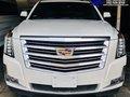 2019 Cadillac Escalade ESV Long Wheel Base-0