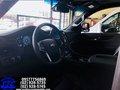 2019 Cadillac Escalade ESV Long Wheel Base-3