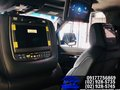2019 Cadillac Escalade ESV Long Wheel Base-2