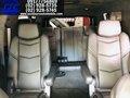 2019 Cadillac Escalade ESV Long Wheel Base-1