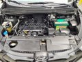 Selling Hyundai Tucson 2012 at 57000 km -0