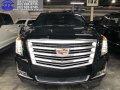 2020 Cadillac Escalade ESV Long Wheel Base-4