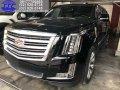 2020 Cadillac Escalade ESV Long Wheel Base-3