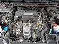 Sell 2017 Honda Accord in Pasig-1