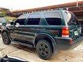 Ford Escape 2002 for sale in Mandaue -6