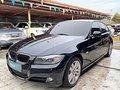 Selling Bmw 320D 2011 in Mandaue-9