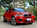 Bmw M-Series 2011 for sale in Quezon City-9