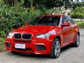 Bmw M-Series 2011 for sale in Quezon City-7