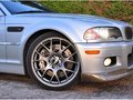 Sell 2003 Bmw M-Series in Caloocan-1