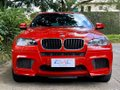 Bmw M-Series 2011 for sale in Quezon City-8