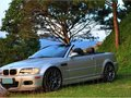 Sell 2003 Bmw M-Series in Caloocan-3