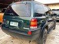 Ford Escape 2002 for sale in Mandaue -5